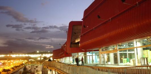 La 8ª Fiesta del Libro y la Cultura logró posicionarse como el cuarto encuentro más importante en Latinoamérica de su tipo. Durante los diez días este espacio contó con 349.858 visitas en 110 horas de puertas abiertas en la Zona Norte de Medellín.