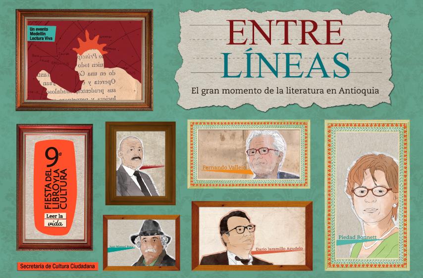IMAGEN EXPOSICIÓN ENTRE LÍNEAS
