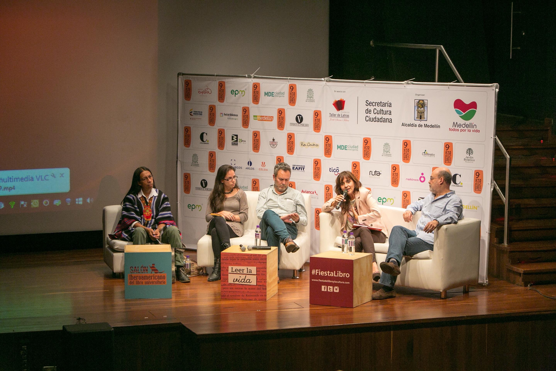 admin, Author at Fiesta del Libro y la Cultura - Page 12 of 17Fiesta ...