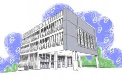 ¡Visita el Parque Biblioteca Doce de Octubre!