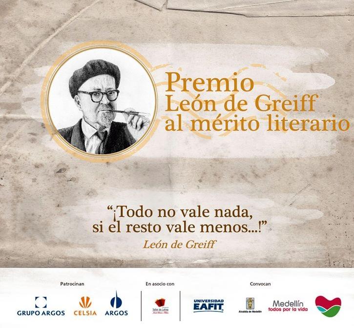 Premio León de Greiff 3